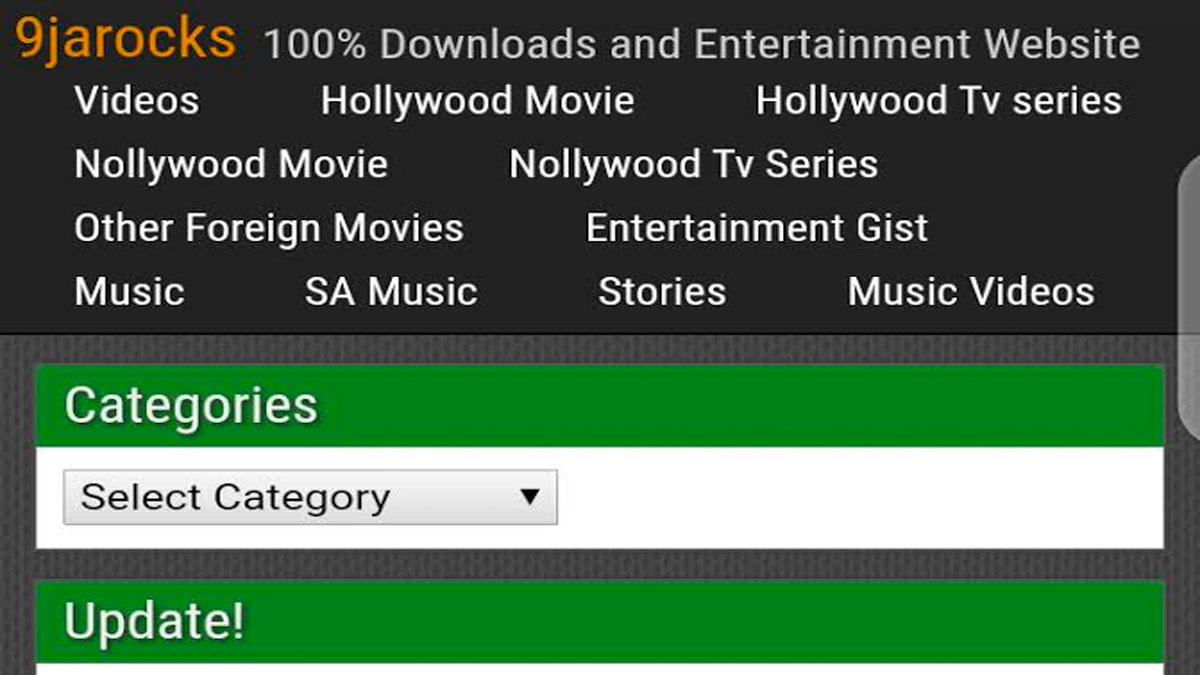 Latest Movies On 9jarocks | See 9jarocks Nigerian Nollywood Movies - we will give you all the information on Latest movies on 9jarocks.com.