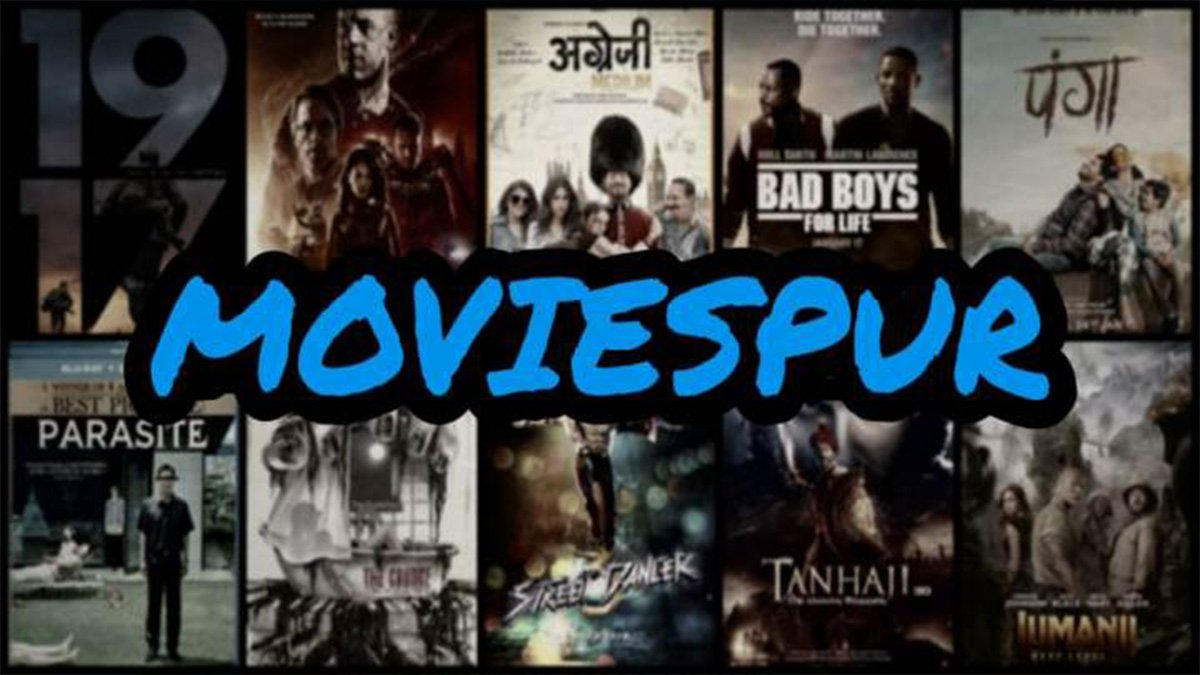 MoviesPur Illegal Tamil, South Movies,Bollywood HD Movies Download, Latest MoviesPur Movies News