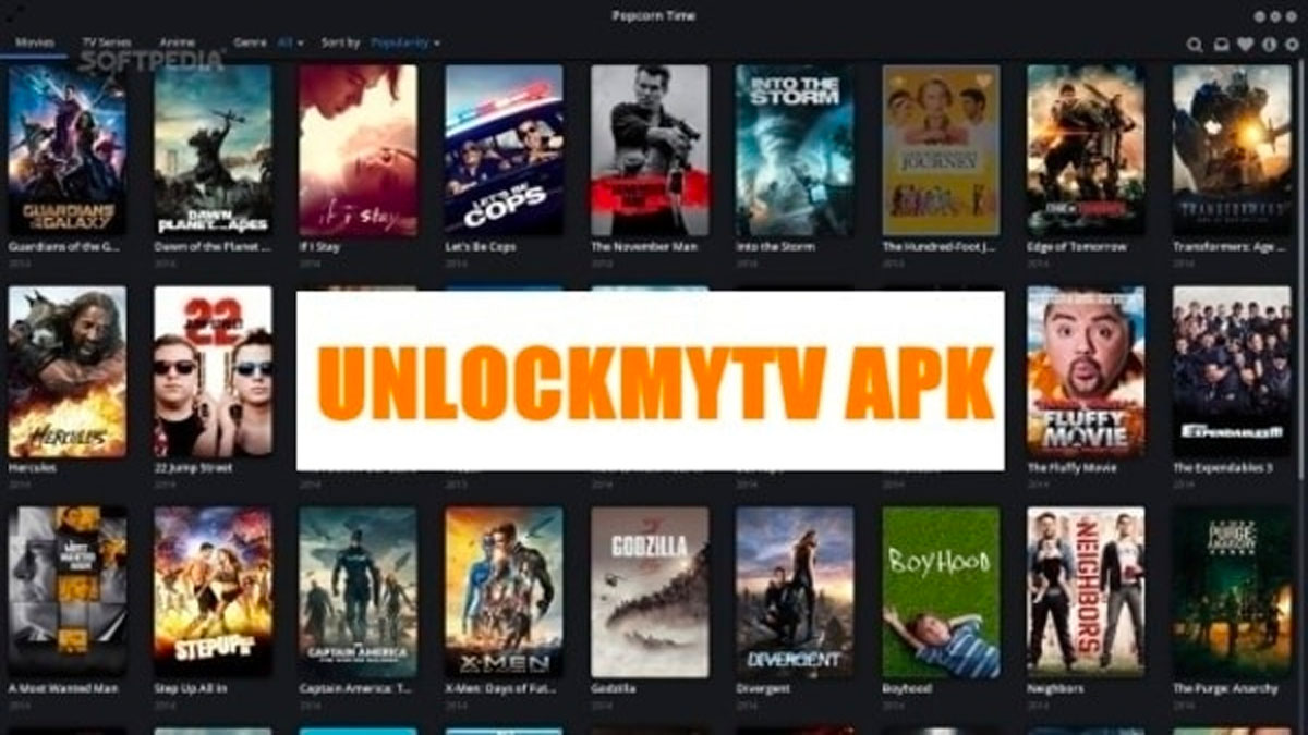 UnlockMyTv APK 2020 – Download UnlockMyTv APK HD English Movies, Latest UnlockMyTv APK Movies News at UnlockMyTv APK in