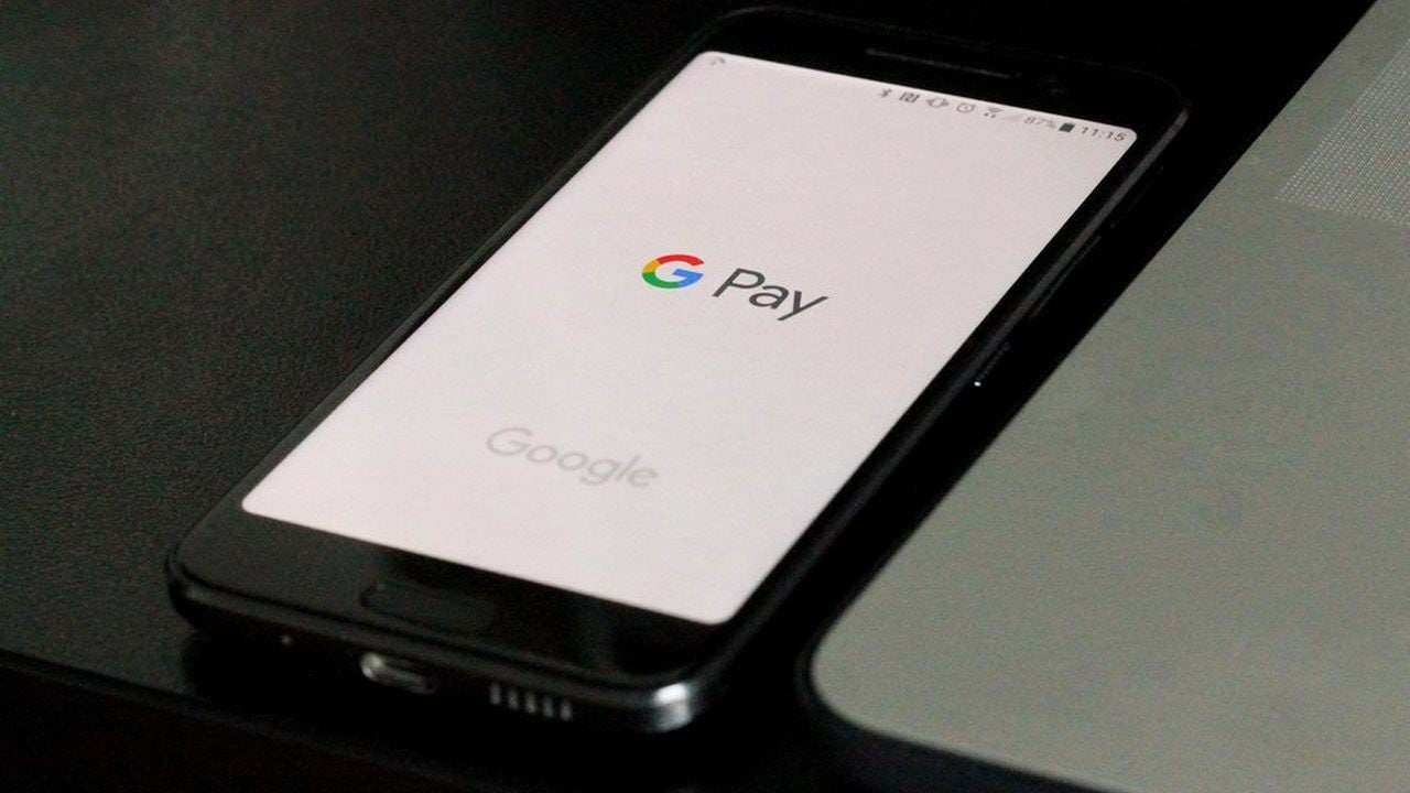 Google Pay temporarily taken down from App Store, iOS users can expect payment issues