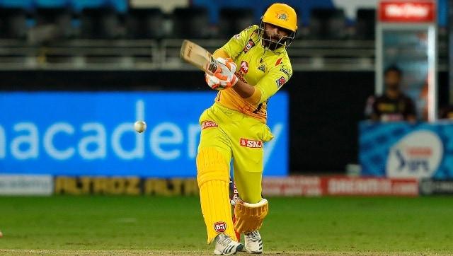 IPL 2020: Ruturaj Gaikwad, Ravindra Jadeja steer CSK to thrilling six-wicket win over KKR