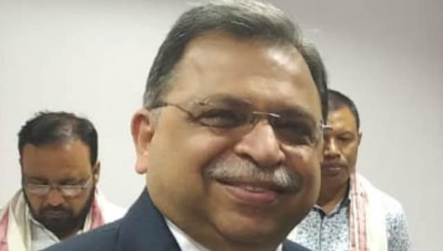 Adille Sumariwalla to be elected as AFI president for third term, Anju Bobby George to take charge as senior vice president