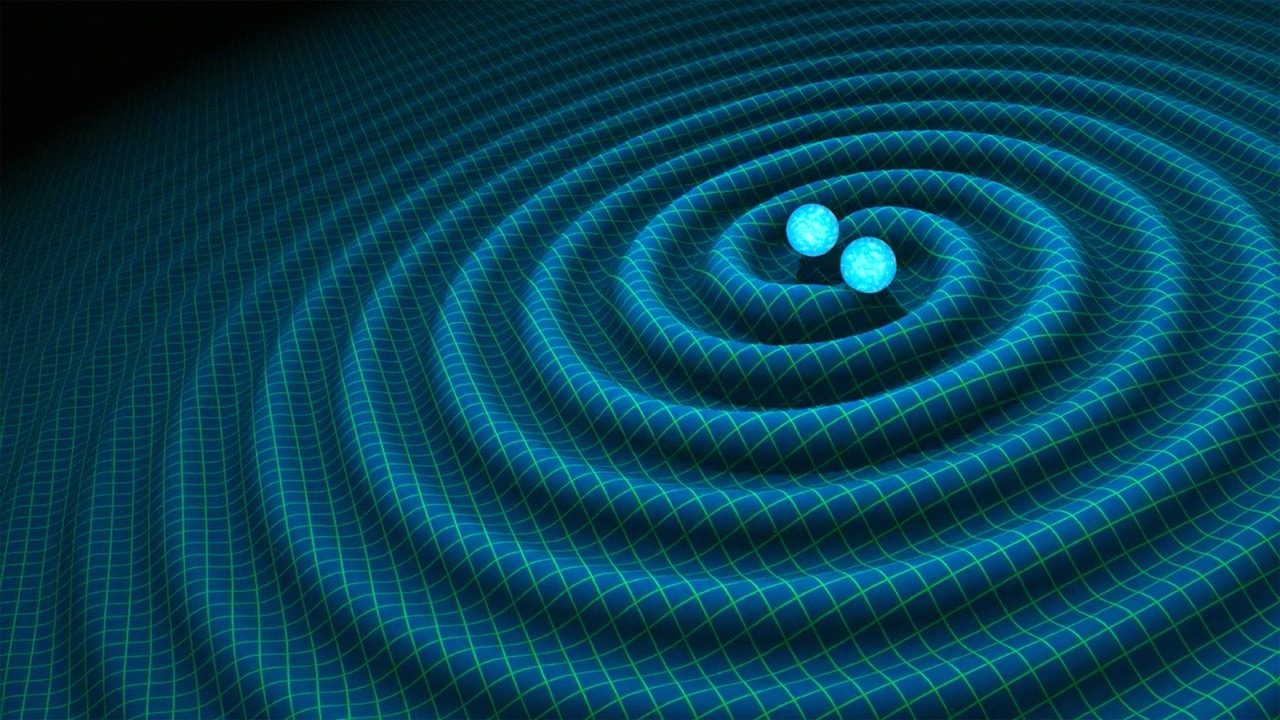 Gravitational waves from 39 cosmic events recorded by LIGO, VIRGO in the last six months