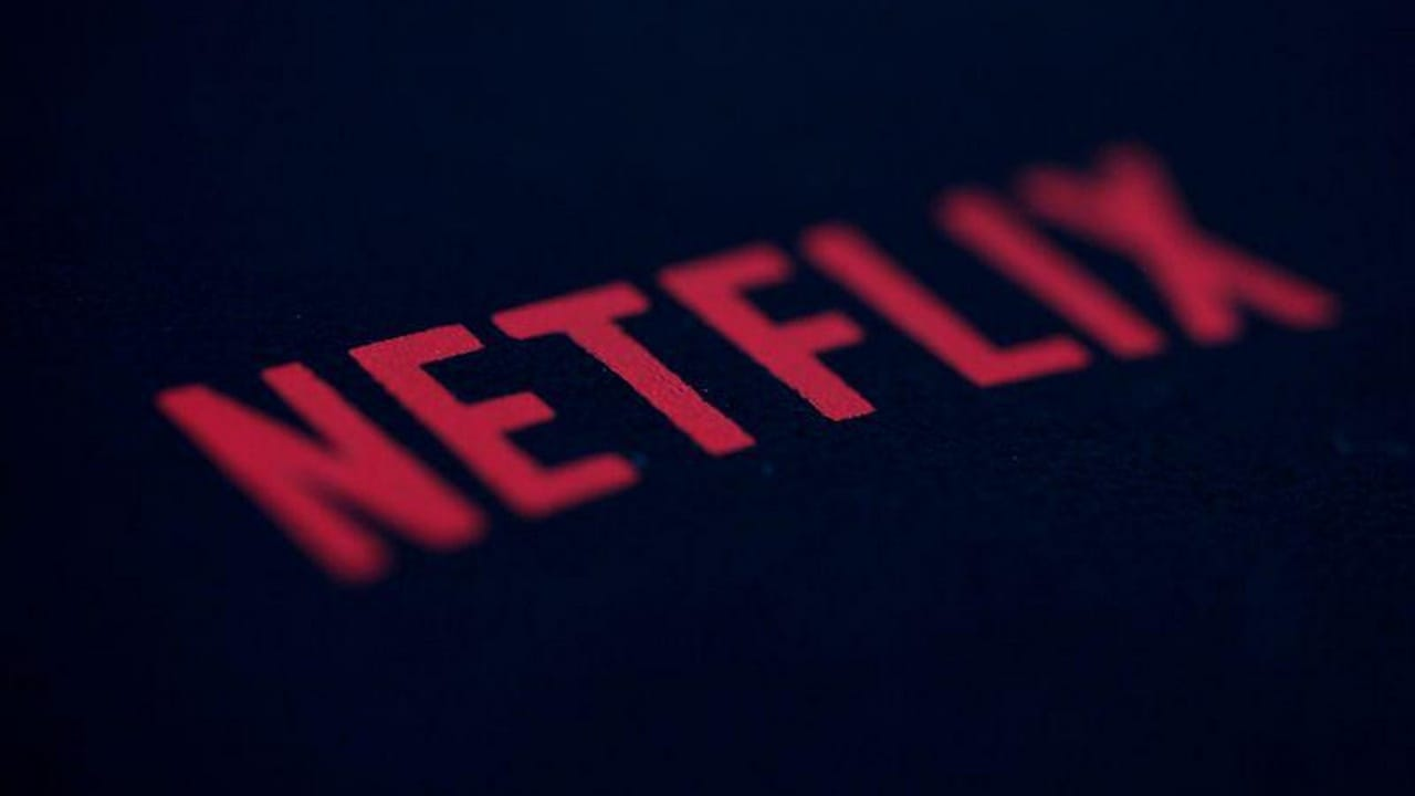 Netflix to offer free 48-hour access to users in India for one weekend