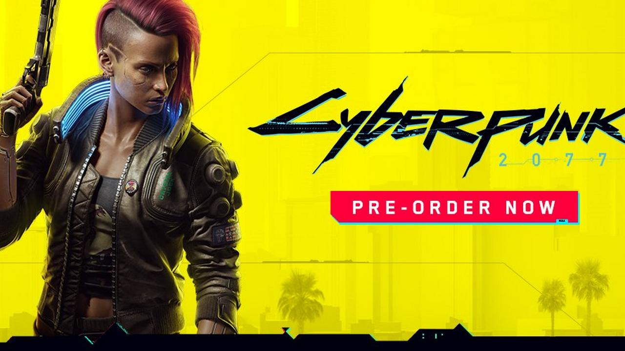 Cyberpunk 2077 launch gets pushed back by 21 days; will arrive on 10 December
