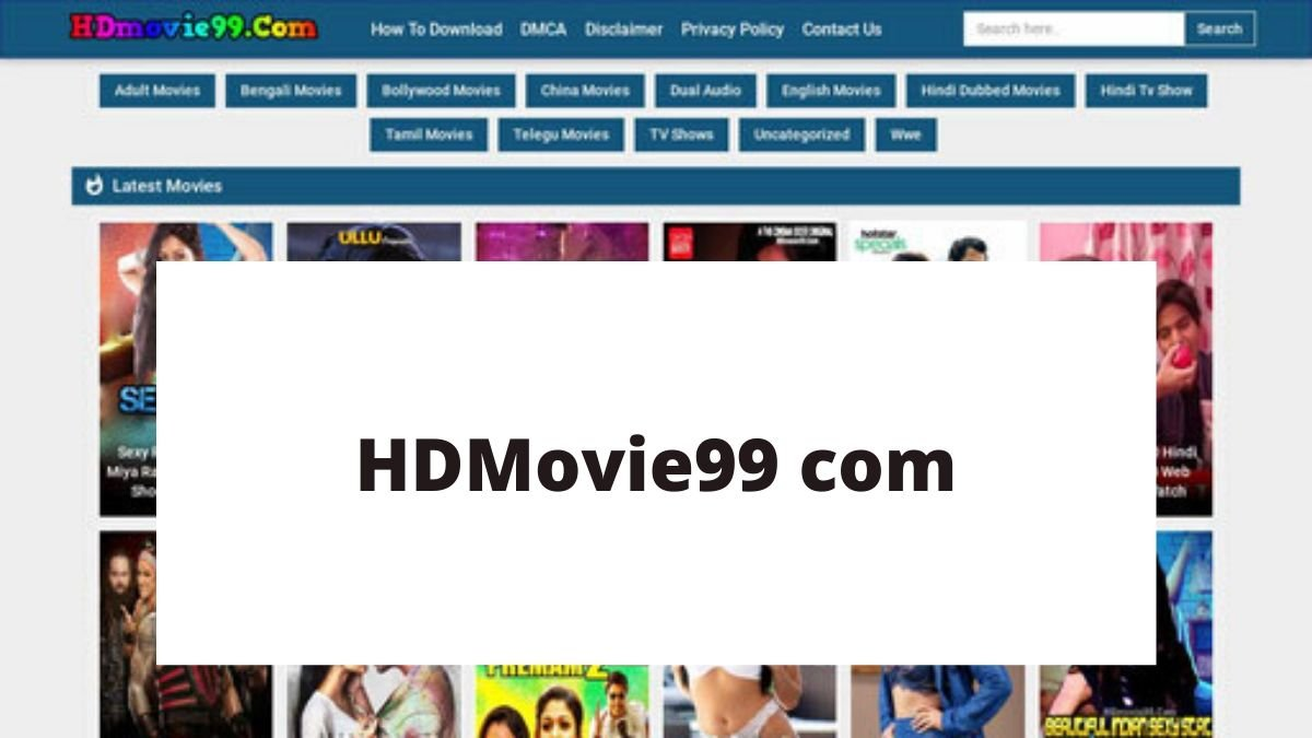 Movie hollywood download audio dual 9xflix