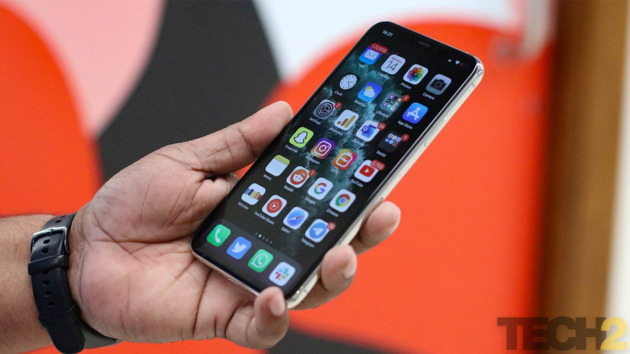 Apple iPhone 12 launch event at 10.30 pm IST today: From iPhone 12 Mini to 120 Hz refresh rate display, all you can expect