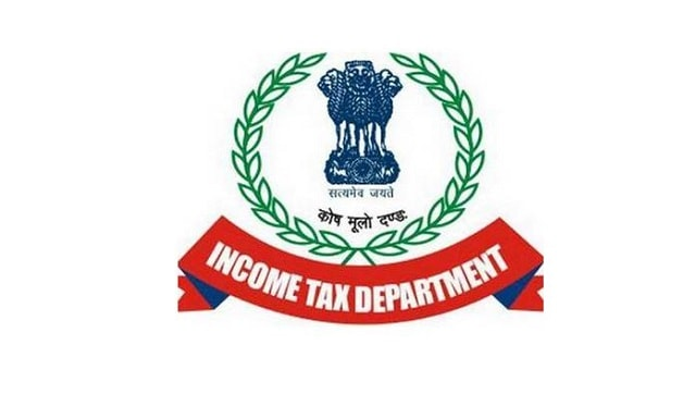 ITR 2019-2010: Deadline for income tax returns extended for individual taxpayers till 31 December