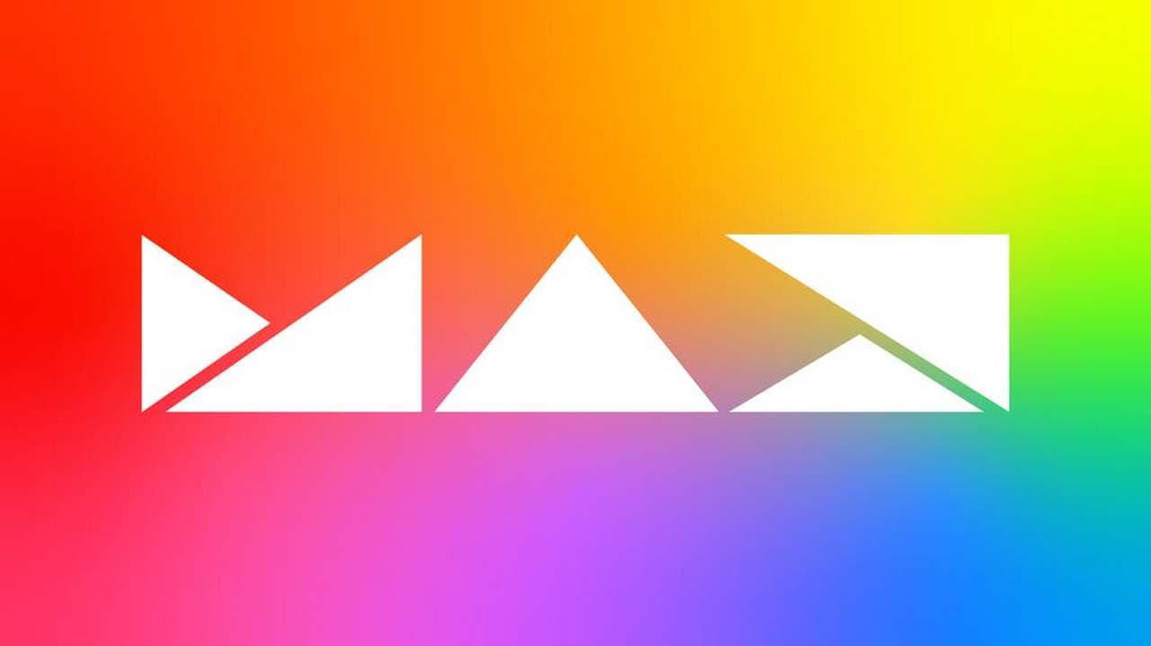 Adobe MAX 2020: Illustrator for iPad, Fresco for iPhone, Neural Filters in Photoshop, more announced