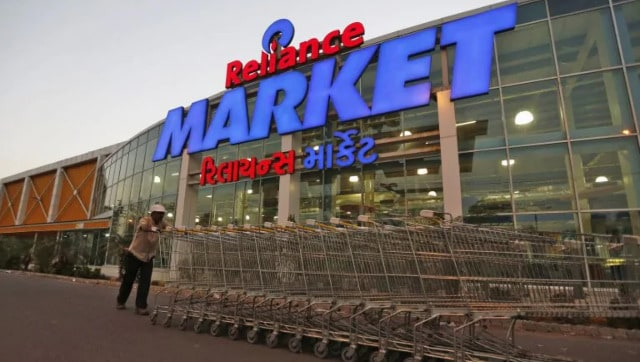 GIC and TPG pick up stake in Mukesh Ambani's Reliance Retail; to invest combined Rs 7,350 cr