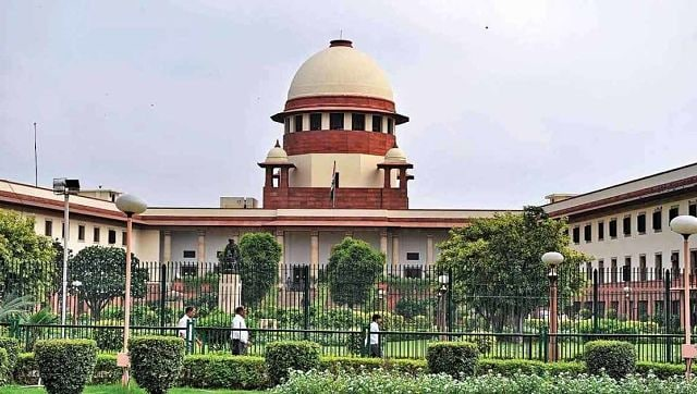 SC asks Centre, RBI to put Kamath panel suggestions, their decisions on loan moratorium on record within a week