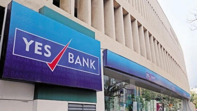 Yes Bank money laundering case: ED arrests former CFO and internal auditor of Cox and Kings Group