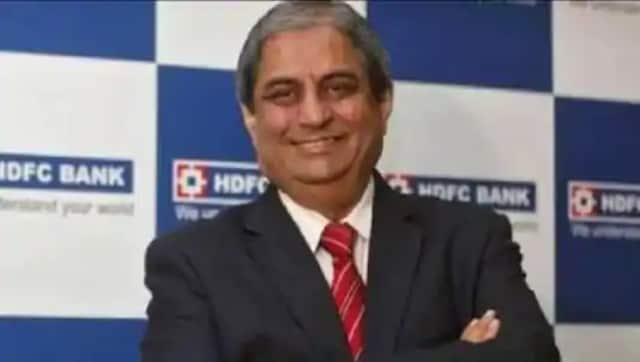 Former HDFC Bank CEO Aditya Puri to join private equity firm Carlyle as senior advisor