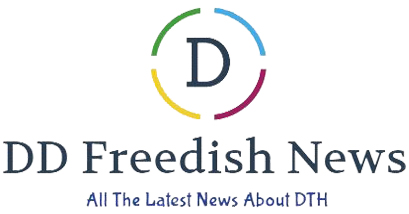 DD Freedish News