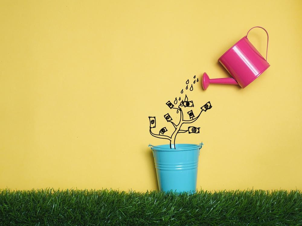How to Grow Your Small Business in 3 Steps