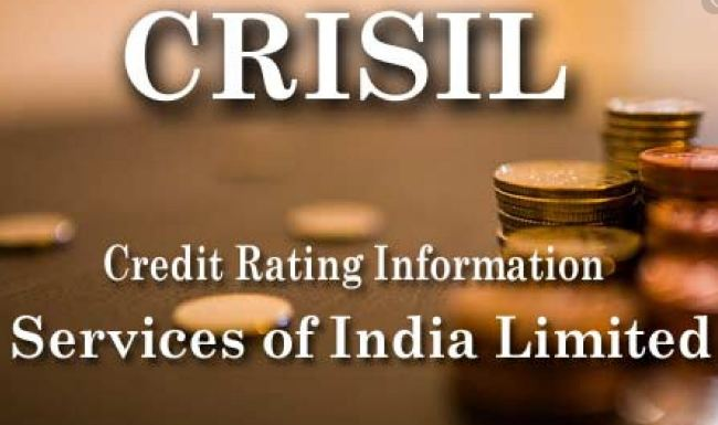 What is the Application Process to Obtain a CRISIL SME Rating