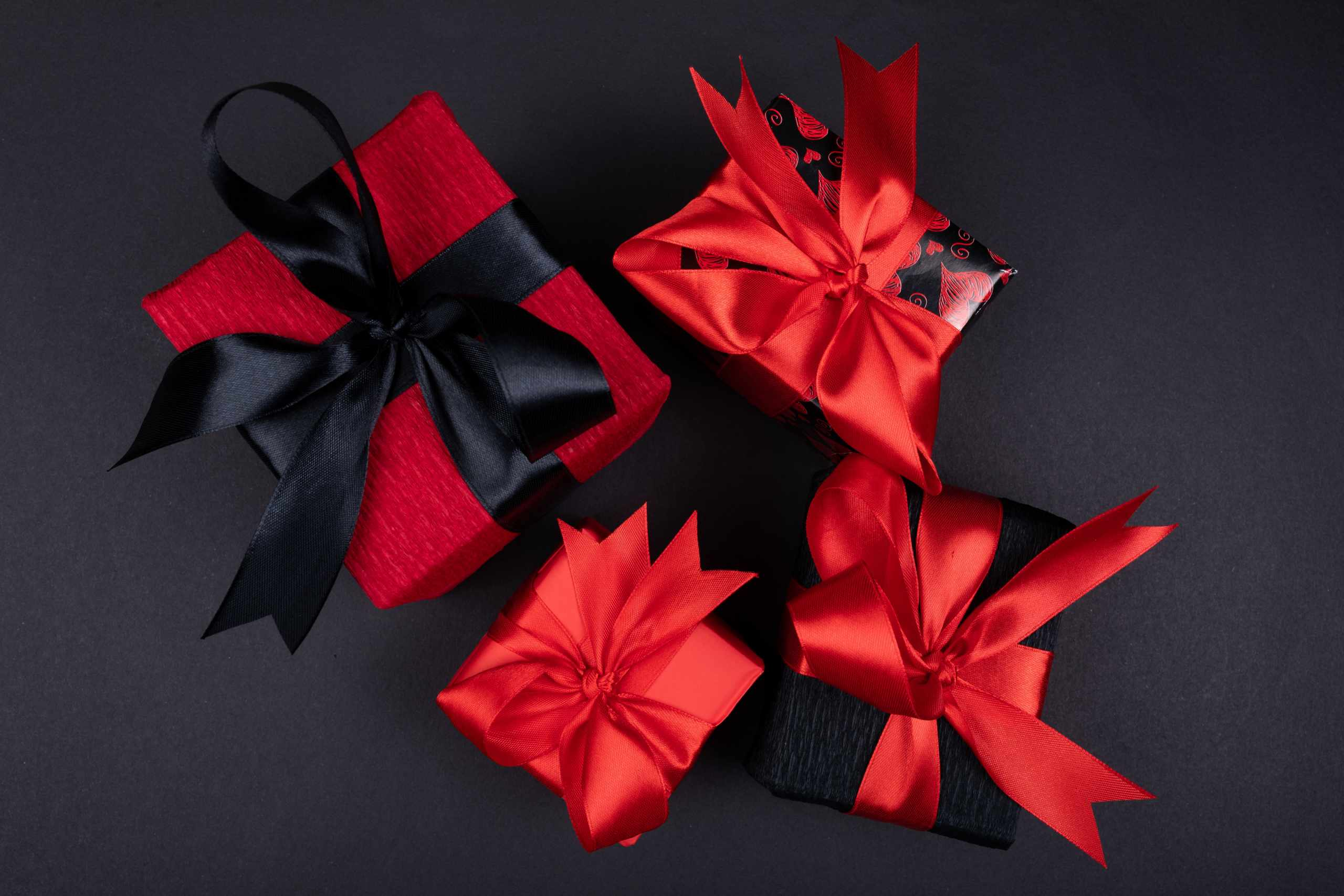 gift ideas for the love ones