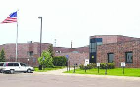 St Louis County MN Jail Roster