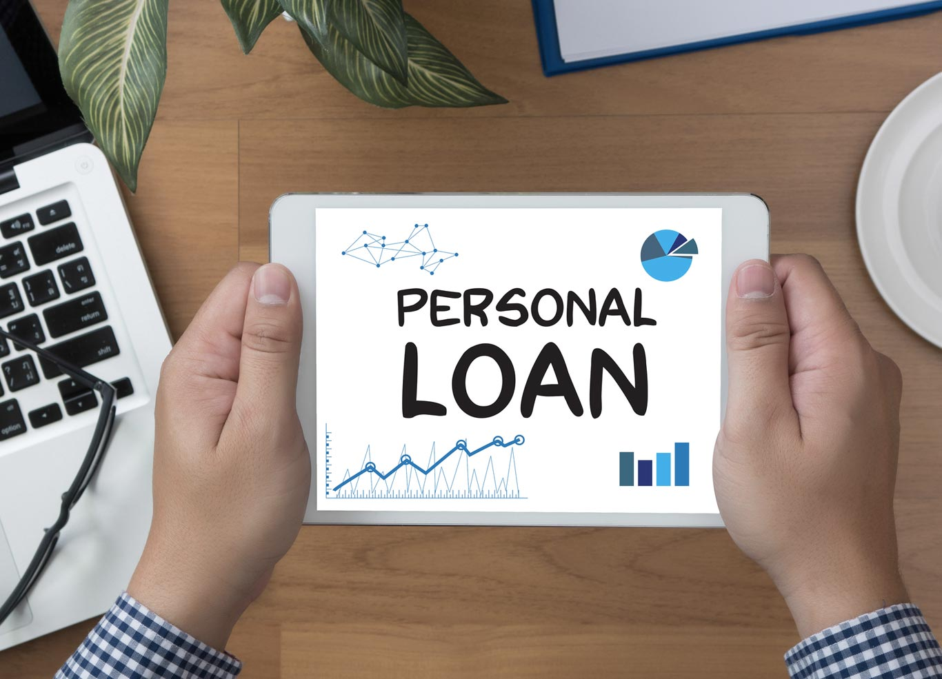 How Much Personal Loan