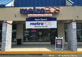 metropcs customer service hours
