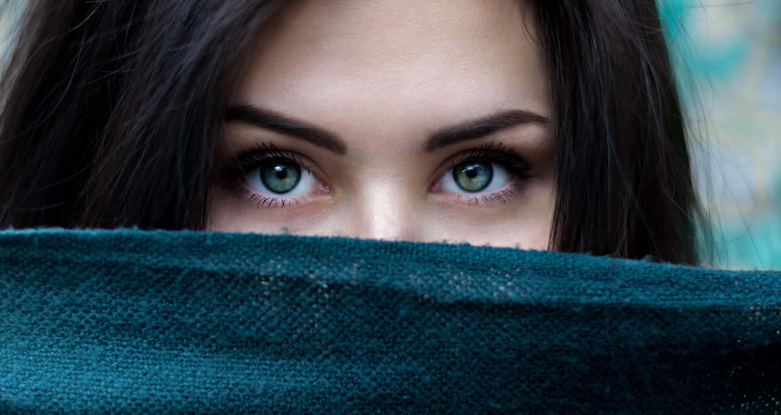 Polarized Lenses for eyes